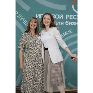 Игровой ресурс в Краснодаре стал открытием для многих участников