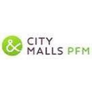 Компании City&Malls PFM и ILM закрыли сделку по аренде 997 кв. м в БЦ «Барклай парк»