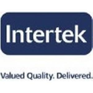 Лаборатория Intertek BTC получила аккредитацию FOSFA