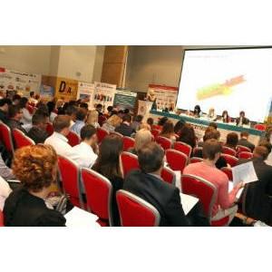 «PrivateLabel-2014»: главные итоги национального проекта