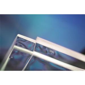 «Швабе» создает новые оптические материалы