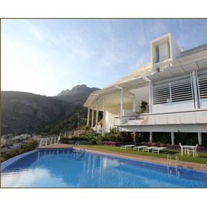 Время покупать: Коста-Бланка, Испания - лучшие и недорогие дома и апартаменты