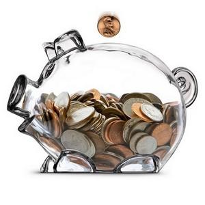 1С:ИТС дешевле для постоянных клиентов!