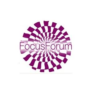 «ЛоджиКолл» представит лучшие проекты на «Фокус Форуме» газеты «Ведомости»