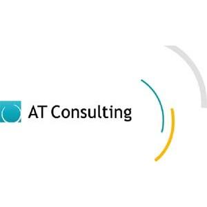 AT Consulting вступила в партнерскую сеть «1С: Центры ERP»
