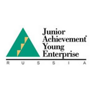 Юные социальные предприниматели  решают задачи повседневной безопасности людей