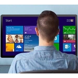 Microsoft предлагает четыре способа достижения успеха с помощью своих технологий