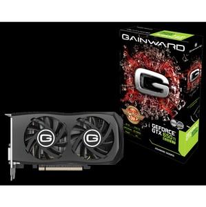 Gainward GeForce GTX 650 Ti BOOST – игра на новом уровне