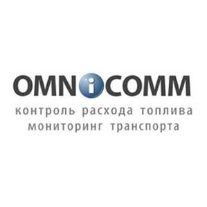 Данные Omnicomm использованы в исследовании Berg Insight