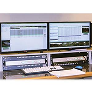 Реализация технологии автоматизированного вещания BRAM Technologies в региональных филиалах ВГТРК