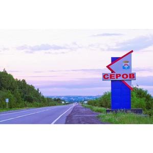 «Ростелеком» завершил проектирование Большой оптической стройки в Серове