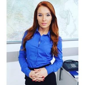 Сюжет журналистки ГТРК «Томск» о деятельности активистов ОНФ победил на общероссийском конкурсе