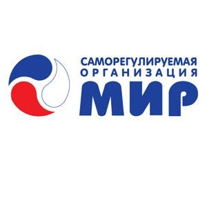 Новая саморегулируемая организация на рынке микрофинансирования