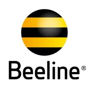 Bee Mobile Meetup