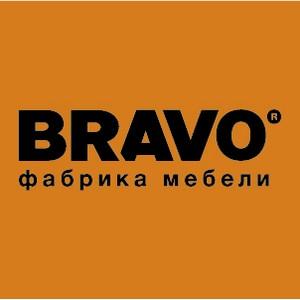 Фабрика «Браво» открыла новое направление - производство мебели