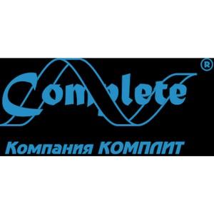 Комплит обеспечил связь и безопасность уникального музея под Петербургом