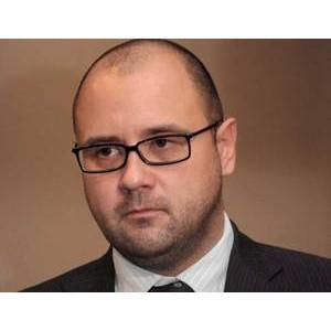 Падение производства не ударит по карманам украинцев - Дмитрий Святаш