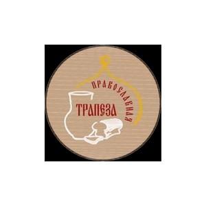 В Москве открылось необычное кафе!