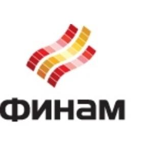 Фонд FINAM GLOBAL запускает инкубатор для российских стартапов