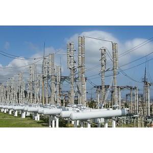 ФСК повышает надежность электроснабжения северной и центральной части Республики Дагестан