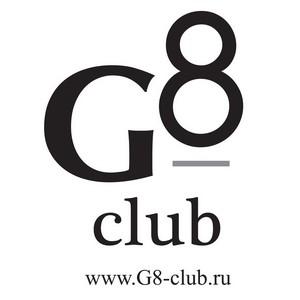 Выставка иллюстраций Игоря Олейникова открывается в галерее G8