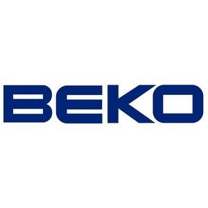 Компания Arcelik, владеющая брендом БЕКО, расширяет свой бизнес на азиатском рынке