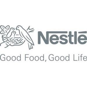 Nestle в Украине по итогам первого полугодия 2017 трудоустроила 255 молодых специалистов