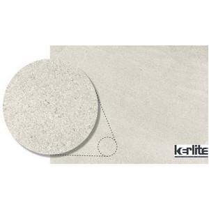 Инновационная система печати на плитке Limestone Kerlite