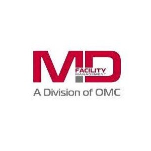 MD Facility Management обслуживает СУЭК