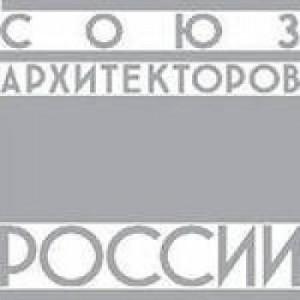 «Зодчество 2015». Новые индустрии в Центральном Доме Художника. Старт заявочной кампании.