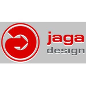 Презентация компании Jaga Design в Кемерово