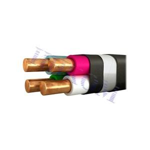 Широкий ассортимент медных и алюминиевых бронированных кабелей по ценам производителя
