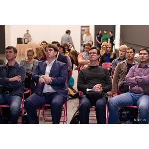 В MOD состоялась встреча молодых ученых с экспертами  - Science Challenge Innostar