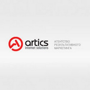Artics начинает сотрудничество с Adobe AdLens
