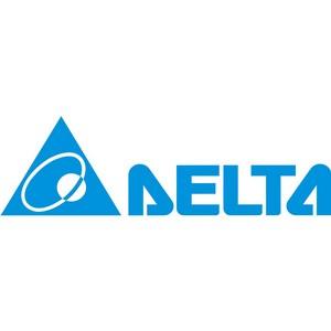 Delta Electronics снова удостоена признания