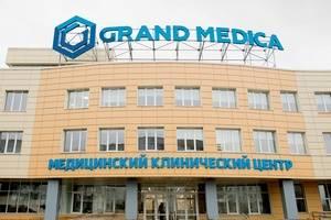 Неолант внедряет BIM в эксплуатацию: крупнейший медицинский центр Сибири использует СУИД Неосинтез