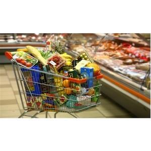 Статистики утверждают, что граждане массово переходят на правильное питание
