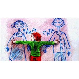 Эксперт КФУ высказался об идее обязательного тестирования приемных родителей