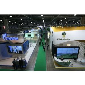 Международная конференция по обращению с отходами пройдет в рамках «ЭКОТЕХ'17»