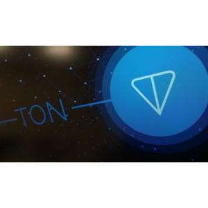 Официальной информации об ICO Telegram нет, а участвовать в нем уже хотят