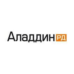 """Безопасность системы ДБО банка """"Кубань Кредит"""" обеспечат ключи eToken ГОСТ"""