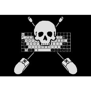Чем на самом деле опасен пиратский софт?