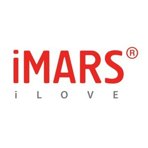 Мари Оганесян назначена исполнительным директором iMARS по международным проектам