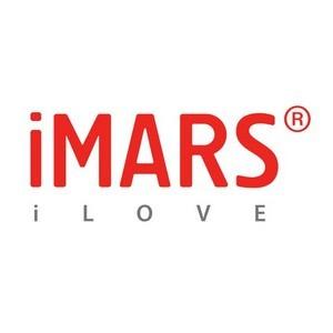 iMARS вошла в состав PRCA International