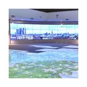 «Активные граждане» выбрали экскурсионную программу «Дома на Брестской»