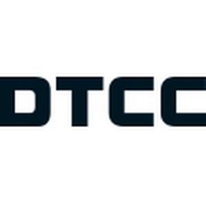 CFTC одобряет создание репозитория данных по свопам DTCC