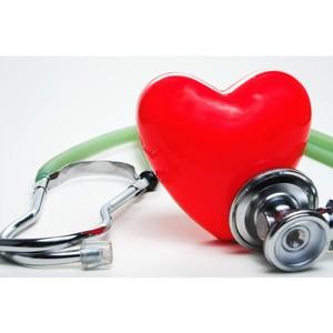 На заметку пациенту, перенёсшему инфаркт миокарда