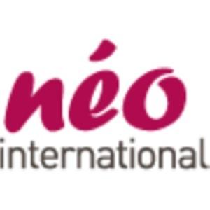 «Сделано в Италии»: Интернет-журнал neo открывает тайны бренда
