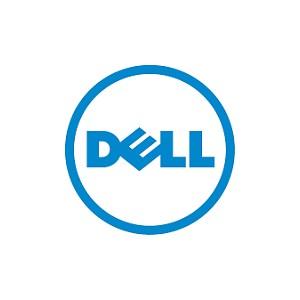 Dell представляет первую в ИТ-отрасли упаковку из «океанического пластика»