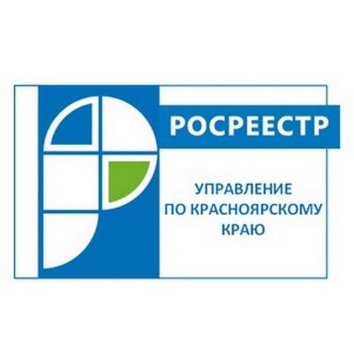 Итоги деятельности в учетно-регистрационной сфере